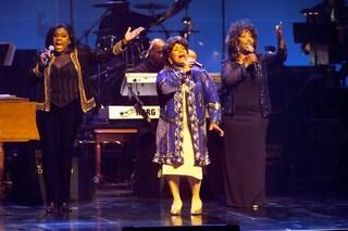 """È morta Pamela Hutchinson: ha vinto il Grammy con il gruppo The Emotions con """"Best of my love"""""""