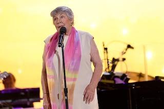 """È scomparsa Helen Reddy, autrice di """"I am a woman"""": fu un simbolo della lotta femminista"""