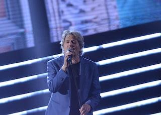 Fausto Leali, le 5 canzoni più amate del cantante nella casa del Grande Fratello Vip