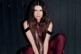 """Laura Pausini parteciperà a """"I Love Beirut"""": il concerto benefico organizzato da Mika"""