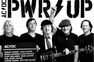 """Gli Ac/Dc annunciano la reunion dopo 4 anni, con """"Power up"""": un album per ricordare Malcom Young"""