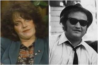 È morta Cathy Smith, la cantante scontò 15 mesi di carcere per la morte di John Belushi