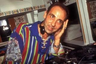 È morto il dj Josè Padilla, aveva chiesto aiuto ai fan per combattere il cancro al colon
