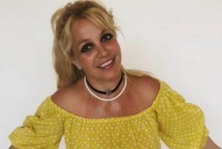 """L'avvocato di Britney Spears sulla pop star: """"Ha le facoltà mentali di una persona in coma"""""""