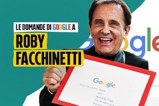"""Roby Facchinetti: """"Il virus ha tentato di fermare la musica, ma non ce l'ha fatta"""""""