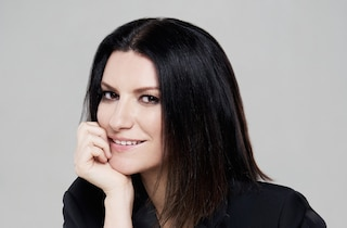 La vita di Laura Pausini in un documentario su Amazon Prime Video