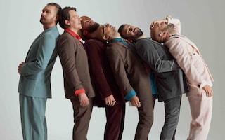 I Negramaro cercano il Contatto: la band annuncia singolo e album