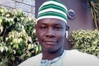 Condannato a morte un cantante nigeriano: è accusato di blasfemia nei confronti di Maometto