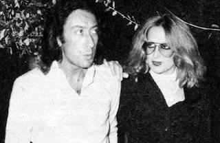 Morto Alfredo Cerruti, discografico e fondatore degli Squallor