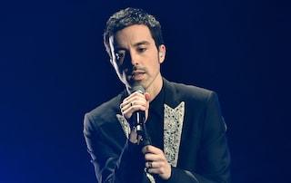 Diodato non parteciperà automaticamente al prossimo Eurovision, bisognerà aspettare Sanremo 2021