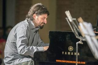 È morto il pianista jazz Alessandro Giachero, direttore didattico della Siena Jazz University