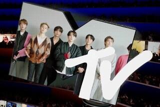 Mtv EMA 2020: tutti i vincitori degli European Music Awards
