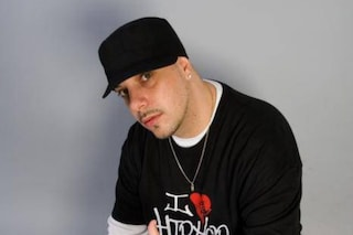 È morto Dj Spinbad, uno dei musicisti più influenti di New York degli anni '90