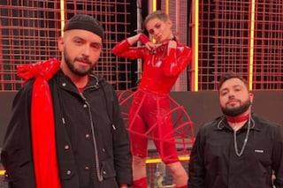 L'eliminazione dei Melancholia da X Factor 2020 è la scelta peggiore nella storia del talent