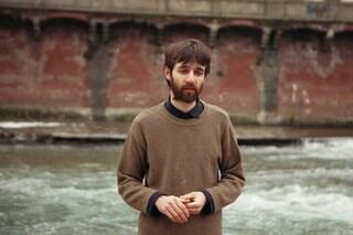È morto Nebbiolo, il cantautore torinese aveva compiuto da poco 29 anni