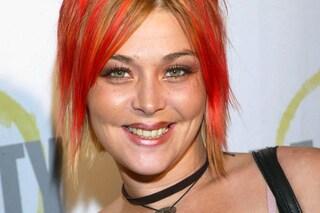 È morta Nikki McKibbin, la star di American Idol aveva 42 anni