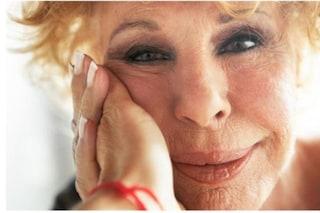 """""""Non voglio morire"""": come sta Ornella Vanoni dopo il Covid"""