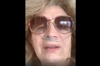 Covid, Iva Zanicchi ricoverata in ospedale: peggiorano le condizioni della cantante