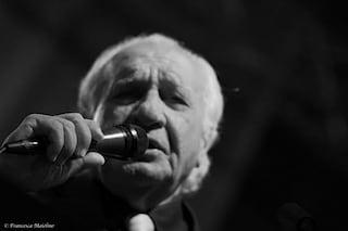 Morto Franco Bolignari, artista jazz e voce della canzone Crudelia De Mon ne La carica dei 101