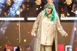 Chi è Casadilego, la vincitrice di X Factor 2020: il vero nome è Elisa Coclite