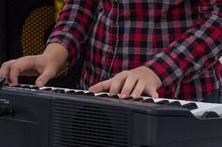 Il miglior pianoforte digitale: offerte, classifica e prezzi