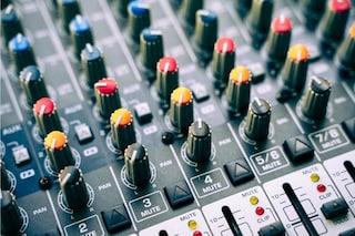 I 15 migliori mixer per DJ del 2021: classifica e prezzi