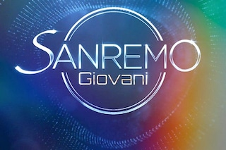 I vincitori di Sanremo Giovani che accedono al Festival tra le Nuove Proposte