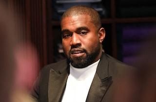 Riecco Kanye West, ma non con DONDA: ecco l'Ep di musica sacra del Sunday Service Choir