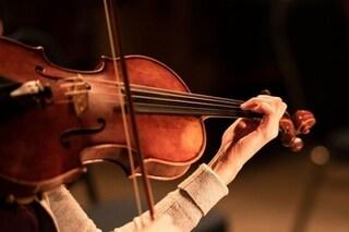 Le 10 migliori corde per violino: come sceglierle e opinioni