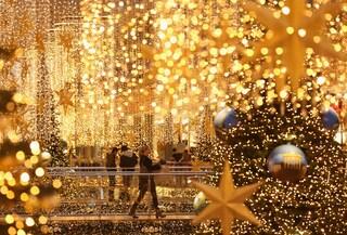 Le 8 canzoni di Natale più belle da ascoltare durante le feste