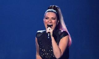 Un miliardo di Laura Pausini: la cantante è l'artista italiana più ascoltata in streaming di sempre