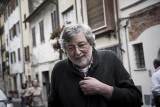 Al padre di Francesco Guccini conferita medaglia d'onore antifascista