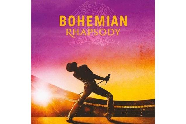 Bohemian Rhapsody 2021 Besetzung