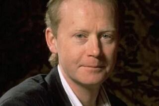 Morto il cantante Liam Reilly, fu battuto da Toto Cutugno all'Eurovision