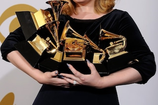 I Grammy Awards 2021 slittano causa peggioramento pandemia, nuova data dopo il 31 gennaio