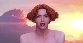 Morta Sophie, musicista e icona trans che ha collaborato con Madonna