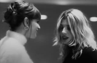 Dopo Amici, Emma e Alessandra Amoroso insieme nel video di Pezzo di Cuore