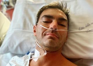 Gabry Ponte è stato operato al cuore: quali sono le condizioni del dj