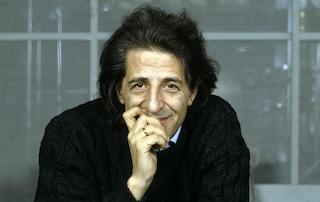 """Le canzoni di Giorgio Gaber raccontano ancora il presente grazie a """"Far finta di essere sani"""""""
