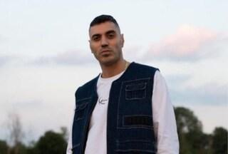 Marracash punta anche all'album più venduto del 2021: il rapper vuole completare il progetto Persona