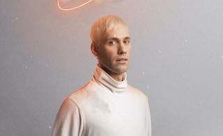 Mr Rain annuncia Petrichor: cosa significa il titolo del nuovo album del rapper