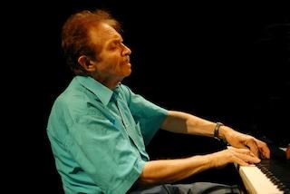 Morto il pianista argentino Alberto Neuman, spaziò dalla classica al tango