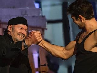 Il significato di Una canzone d'amore buttata via, nuova preghiera d'amore di Vasco Rossi