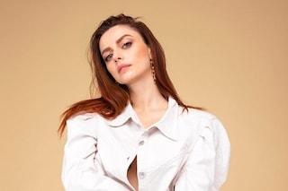Il significato di Dieci, la canzone di Annalisa a Sanremo 2021