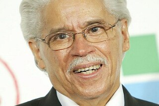 Morto Johnny Pacheco, leggenda della salsa
