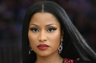 Morto il padre di Nicki Minaj, fermato l'uomo accusato dell'incidente