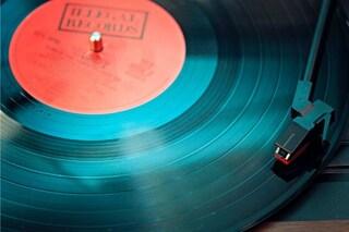 Dopo 20 anni il vinile supera il cd: l'ultima volta fu nel 1991, poi la rivoluzione