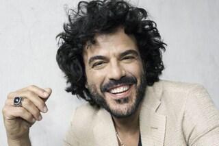 Il significato di Quando trovo te, la canzone di Francesco Renga a Sanremo 2021