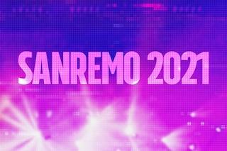 Orchestrale positivo a Sanremo 2021, prove bloccate per qualche minuto e nessun artista coinvolto