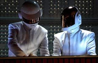 I Daft Punk si sciolgono dopo 28 anni, è la fine di una leggenda